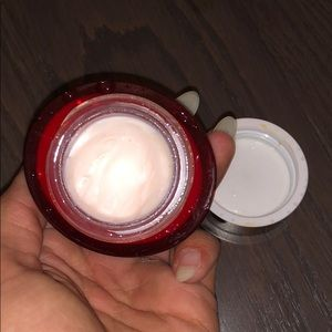Clarins Makeup - Clarins Jour Cream Bundle